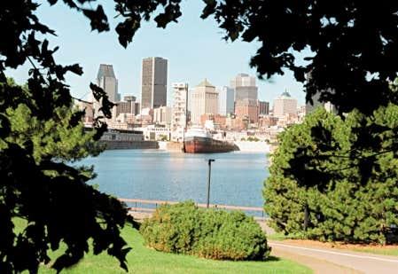 Montréal a reçu très peu de considération dans la dernière campagne électorale.