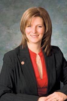 Angela Mancini
