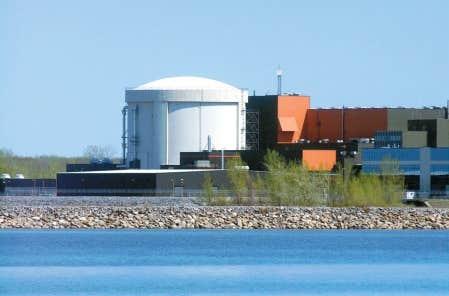 Selon une source gouvernementale, le conseil d'administration d'Hydro-Québec détient depuis plus d'un an des données qui montrent que la réfection de Gentilly-2 est un gouffre financier.