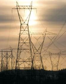 Hydro-Québec pourrait faire avaler à ses clients une hausse tarifaire de 5 % annuellement jusqu'en 2020 afin de récupérer la somme considérable de 500 millions de dollars par année.