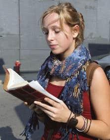 L'apprentissage du latin procure bien des avantages sur le plan intellectuel, comme le développement d'un esprit logique et scientifique.