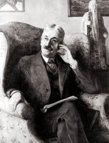 Selon le penseur John Dewey (1859-1952), presque toutes les guerres sont menées sous le prétexte vaseux de la « défense ». L'opinion publique devrait chercher à cerner les causes réelles de la guerre qui se cachent derrière les intentions bienveillantes. L'enjeu n'est certainement pas le bien-être des Syriens et l'emploi d'armes chimiques.
