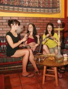 Combien coûte sprej nikorette du fumer à novokouznetske