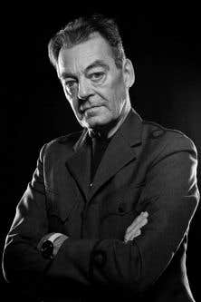 Pour le chef d'orchestre et compositeur Walter Boudreau, Le Vivier restera toujours «un lieu virtuel, un collectif puissant, une force de lobbying».
