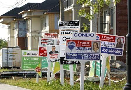 Acheter une maison au qu bec n a jamais t aussi ais for Acheter une maison au canada montreal