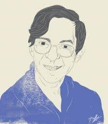 Le spectaculaire canular d'Alan Sokal, professeur de physique à l'Université de New York et amateur de philosophie, avait secoué des monuments de l'école française il y a de cela deux décennies.