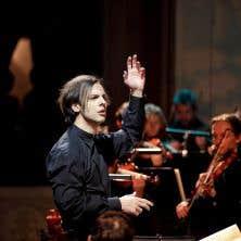 Le cadeau de l'année est le coffret Les maîtres du baroque, dans lequel on peut entendre le «Didon et Énée» de Purcell par Teodor Currentzis.