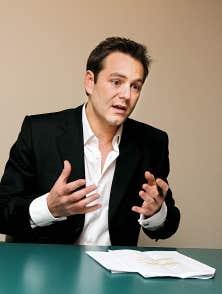 Maxime Rémillard