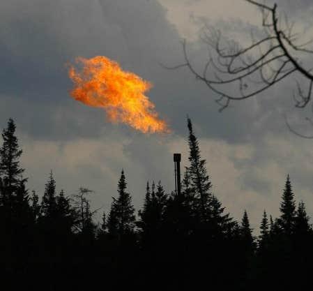 Le projet de loi promis par Qu&eacute;bec pour encadrer l&rsquo;exploitation des gaz de schistes n&rsquo;a pas encore &eacute;t&eacute; pr&eacute;sent&eacute;, ni m&ecirc;me d&eacute;battu, alors que de plus en plus de citoyens s&rsquo;inqui&egrave;tent des impacts de l&rsquo;exploitation de cette source d&rsquo;&eacute;nergie fossile.<br />