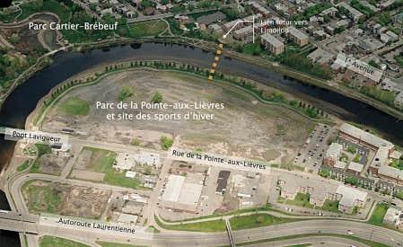 Et combien a co te le devoir - Combien coute un terrain de tennis ...