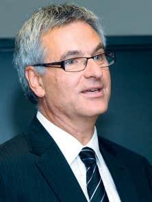 Le ministre de la Justice Jean-Marc Fournier a insisté à plusieurs reprises sur l'esprit des nombreuses réformes du droit familial au Québec, qui allaient toutes dans le sens de «la liberté de choisir».