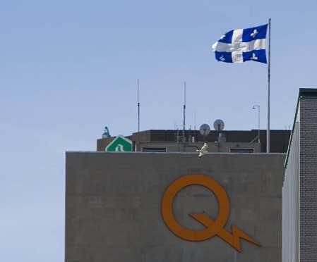 Rita Dionne-Marsolais, ancienne ministre de l'Énergie, trouverait pertinent de convoquer en commission parlementaire ceux qui ont pris la décision de retirer Hydro-Québec de l'exploitation des ressources gazières et pétrolières du Québec.
