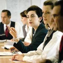 L&rsquo;entreprise doit par cons&eacute;quent r&eacute;aliser un exercice d&rsquo;&eacute;quit&eacute; salariale en commen&ccedil;ant par identifier les diff&eacute;rents types d&rsquo;em-ploi auxquels elle recourt, pour ensuite d&eacute;terminer la pr&eacute;dominance sexuelle pour chacun d&rsquo;entre eux.<br />