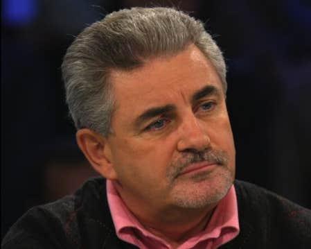 Jacques Duchesneau<br />