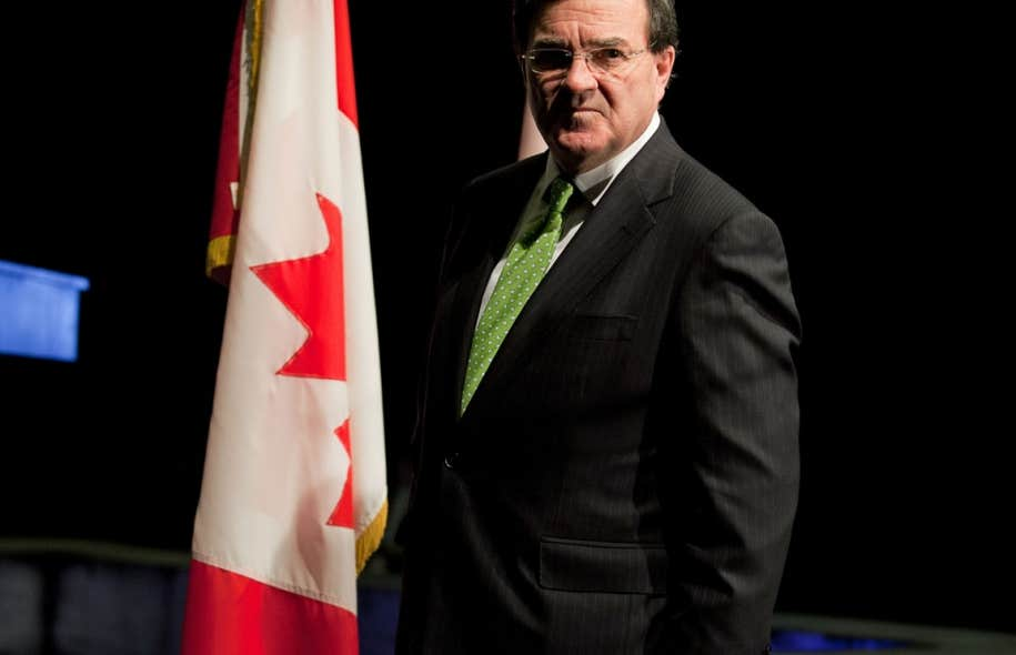 «À un certain point, ce n'est pas au gouvernement de stimuler l'économie, c'est au secteur privé de le faire et ils ont beaucoup de capitaux pour le faire», a reconnu cet été le ministre des Finances, Jim Flaherty.