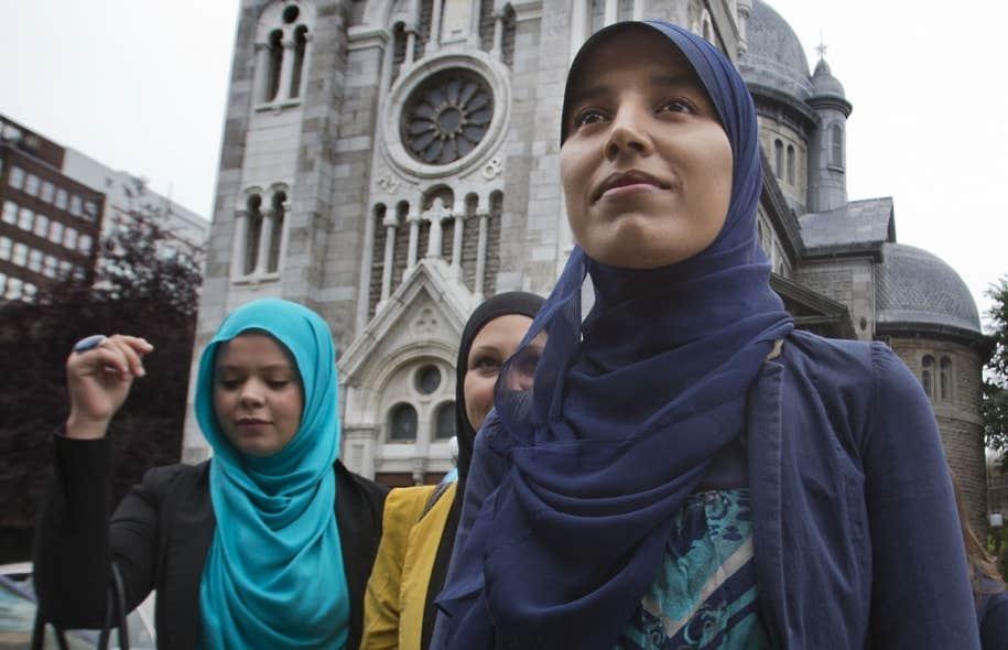 L'importance des symboles religieux aux yeux des personnes qui les portent ne fait aucun doute.