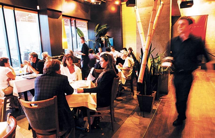 Restaurant Le Saint Amable Rue Saint Amable Societe Com