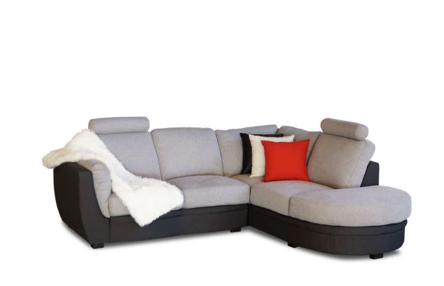Rodi design des sofas qu b cois fabriqu s en asie le for Meuble quebecois fabricant