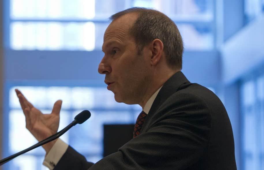 Valeurs mobili res ottawa rencontrera encore plus d for Chambre de commerce montreal
