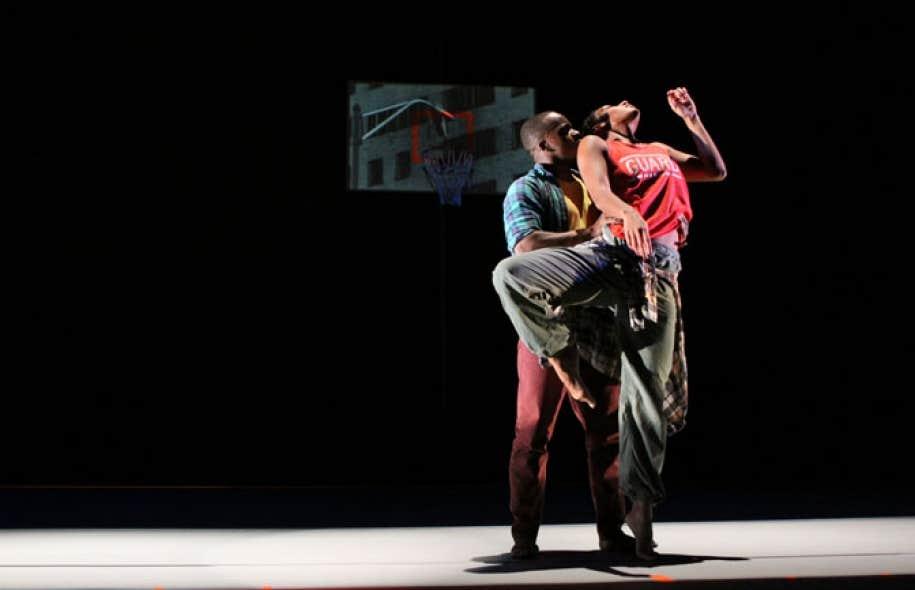 Pavement s'inspire de deux autres œuvres : le film Boyz N the Hood et le classique de la littérature américaine The Souls of Black Folk.