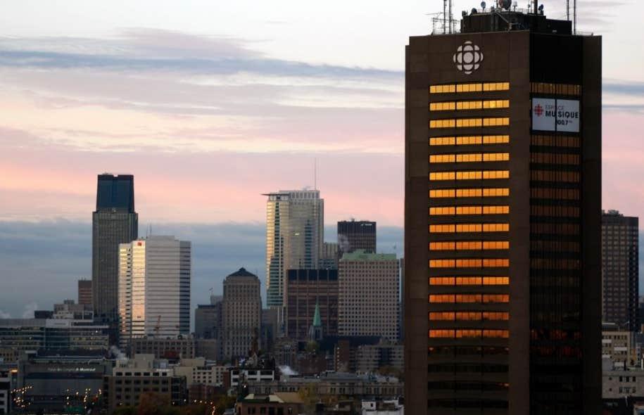 ICI Radio-Canada Première présentera une nouvelle émission de «retour à la maison du week-end» à compter de l'automne.