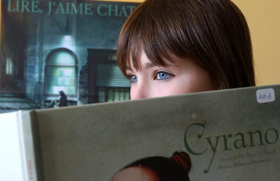 Plusieurs acteurs du milieu de l'éducation s'entendent pour dire qu'intéresser les jeunes aux classiques n'est pas une mission impossible.