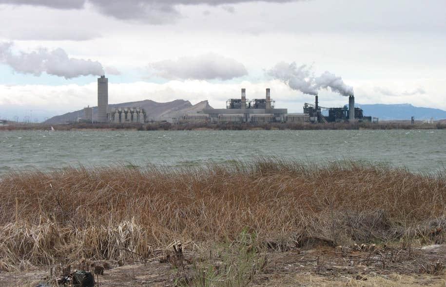 L'accord de collaboration entre la Calfornie et le Mexique, 11e pollueur au monde, évoque plusieurs aspects de la lutte contre les changements climatiques.