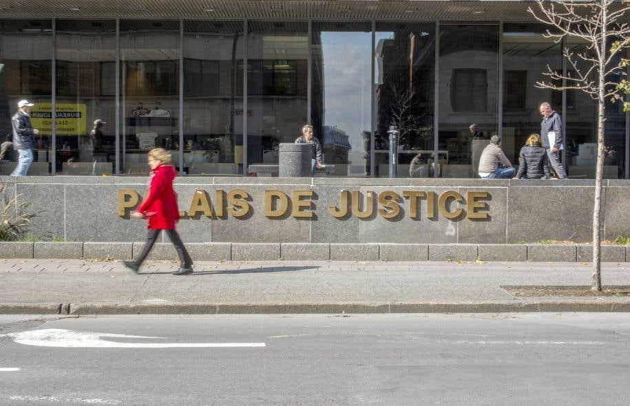 Un comité de la Cour suprême a proposé fin 2013 un plan d'action en neuf points.