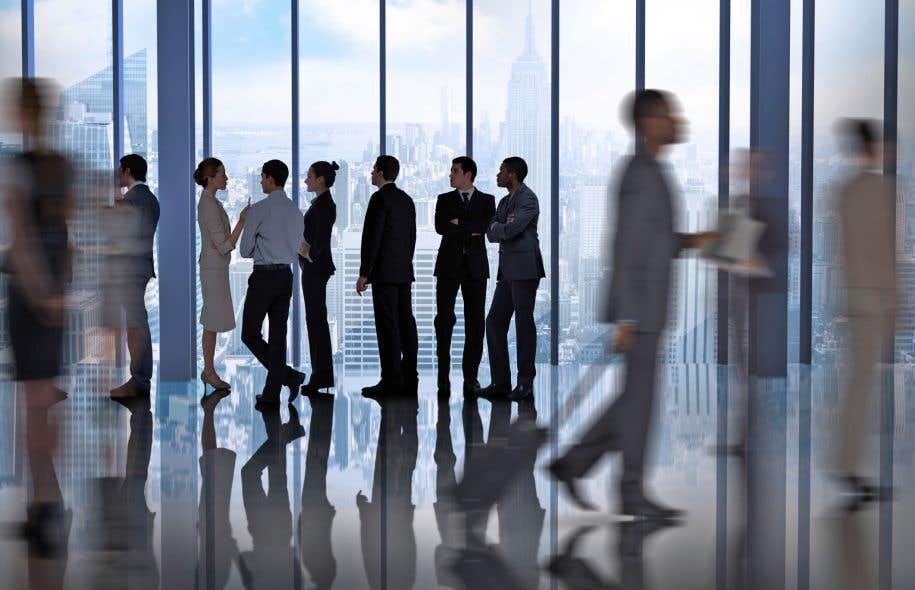 La diversit paie pour les entreprises qui la pratiquent for Entreprise qui rapporte