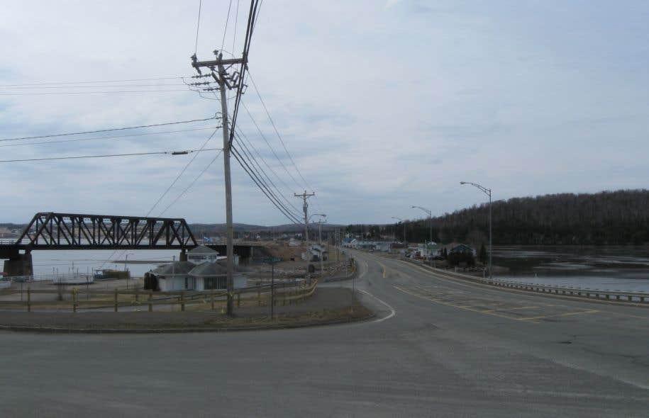 BAPE ou non, cette cimenterie viendra alourdir substantiellement le bilan des émissions de gaz à effet de serre du Québec.
