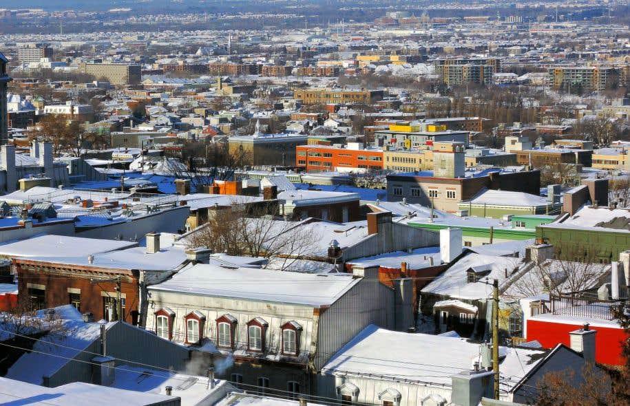 La ville de qu bec veut faciliter l achat d une premi re for Achat premiere maison montreal