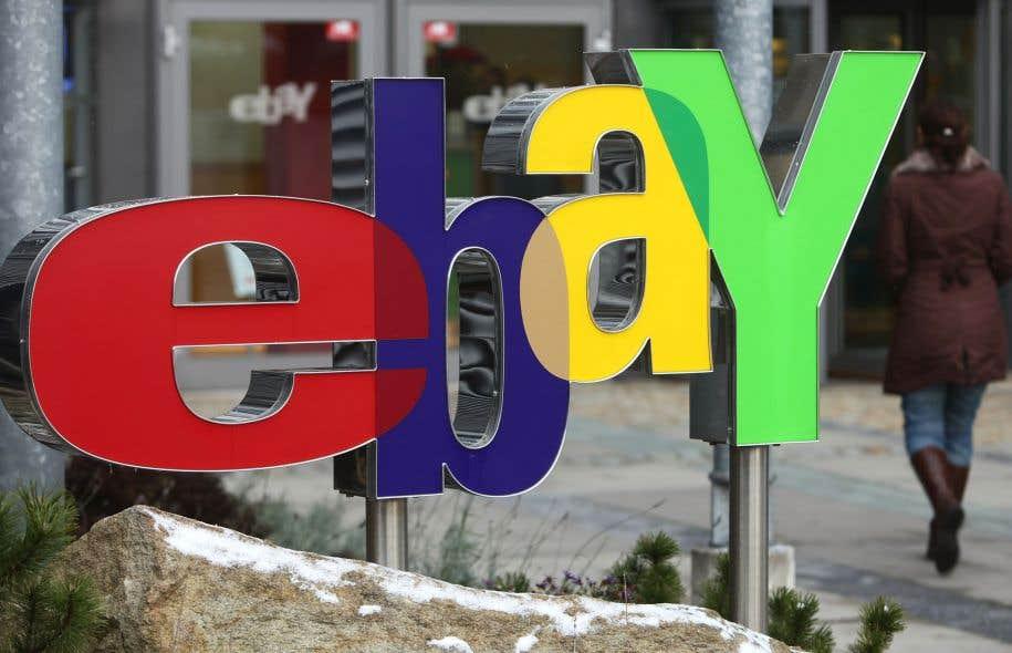 Selon une étude du CEFRIO publiée le mois dernier, un adulte sur deux a acheté en ligne au cours de la dernière année.