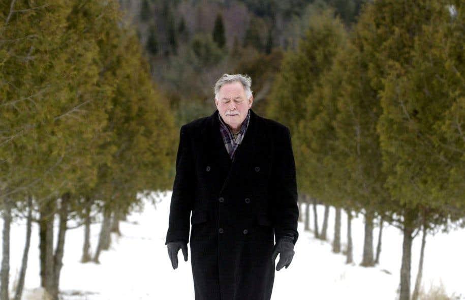 M. Parizeau laisse dans le deuil son épouse Lisette Lapointe, ses deux enfants, Bernard et Isabelle, ainsi que des milliers et des milliers de Québécois de toute allégeance politique.