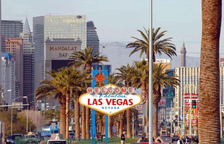 resorts world casino vs empire city