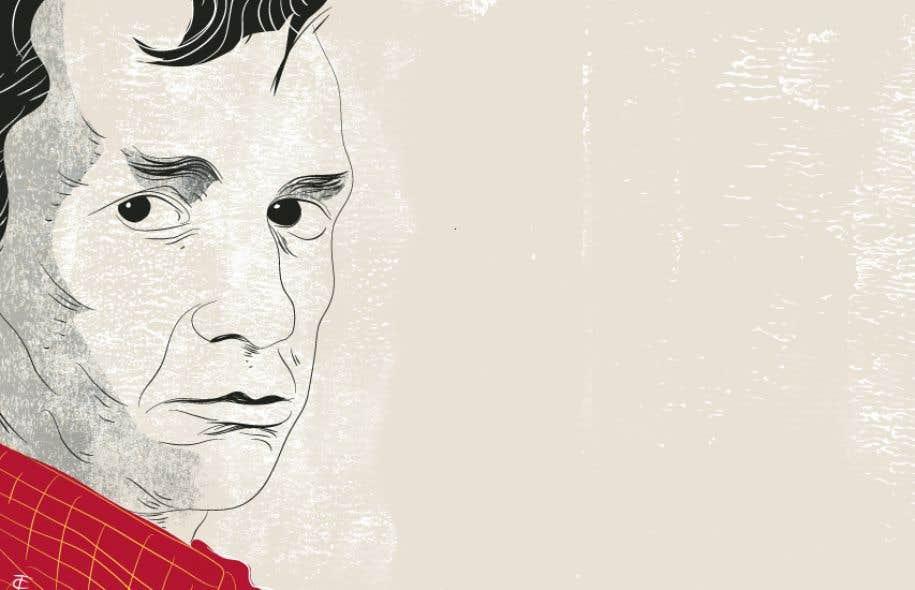Kerouac était originaire d'une famille canadienne-française