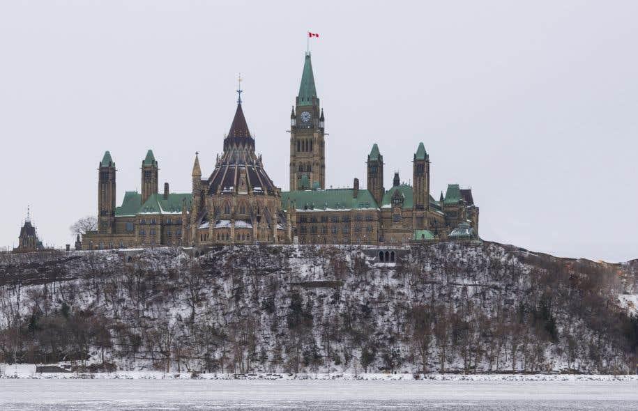 Le Canada n'aura probablement jamais de Constitution réunie sous un seul document dans lequel on retrouverait un portrait à jour de l'état de ses institutions les plus fondamentales.