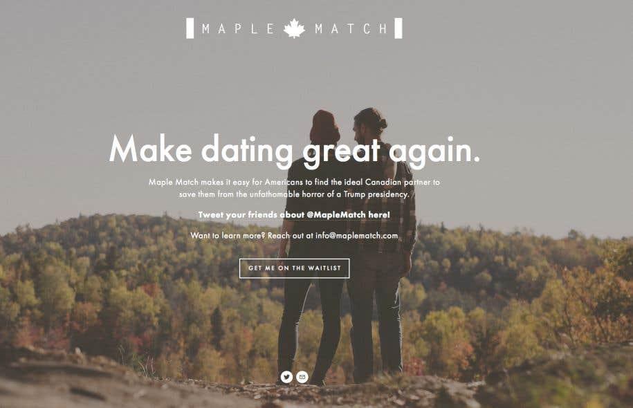 Rencontre et mariage gratuit