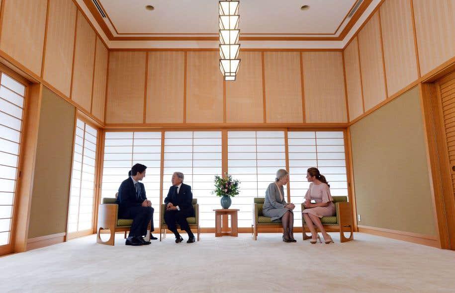 Rencontre japonais bordeaux