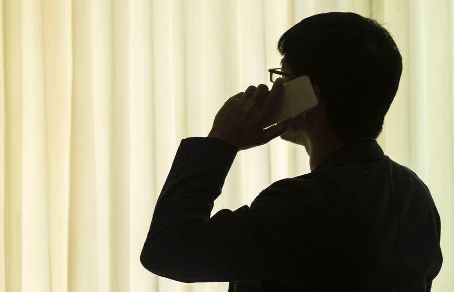 De quatre plaintes en 2013, le nombre de signalements concernant la fraude d'immigration est passé à 1087 en 2015, selon des chiffres que le Centre canadien antifraude (CCAF) a transmis au «Devoir».