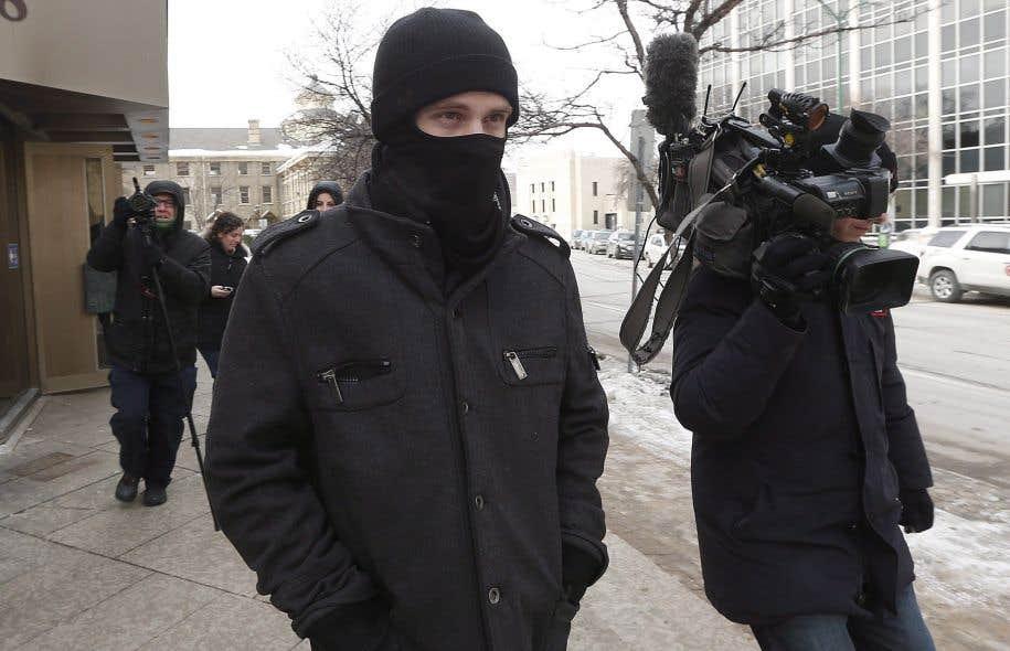 L'Ontario est la province où le plus grand nombre d'affaires criminelles en lien avec le terrorisme sont survenues, soit 60 en 2015, suivie par la Colombie-Britannique avec 36 et le Québec avec 30.