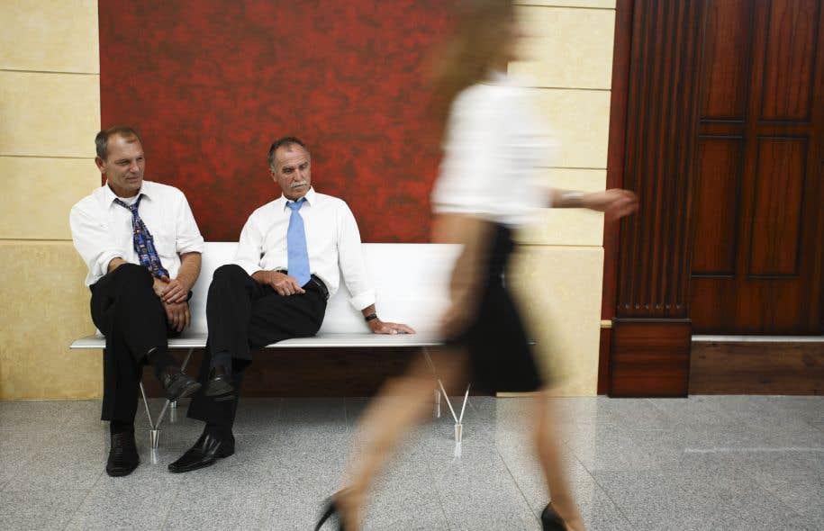 Le chercheur a été en mesure de démontrer que les hommes sont tous capables de percevoir un refus clair, mais qu'ils ont énormément de difficulté à décoder un refus plus subtil, qui se traduit par une absence d'intérêt.
