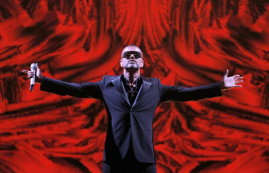 L'autopsie initiale n'a pas été concluante — George Michael