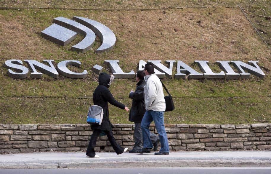 SNC-Lavalin vend 18 aéroports en France à Edeis