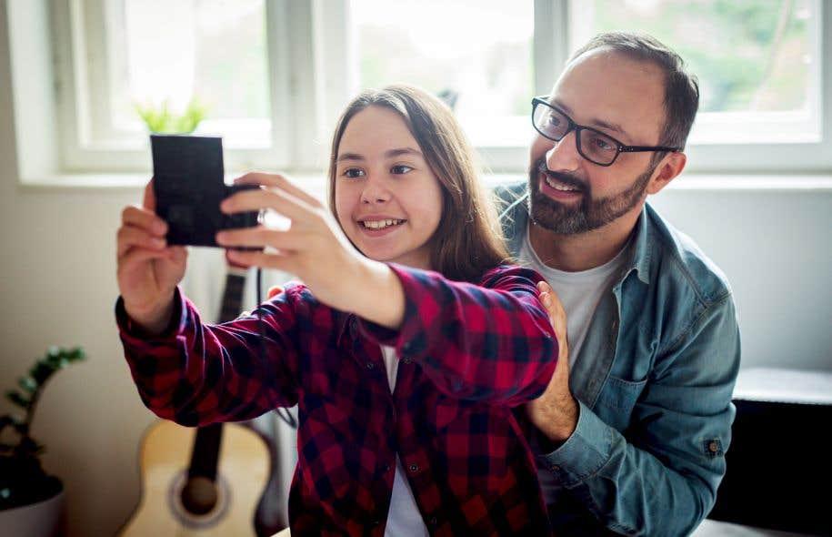 Les jeunes québécois sont dans la moyenne sur le plan des comportements déviants, entre les Américains, qui sont les plus délinquants, et les Mexicains, les plus obéissants aux règles.
