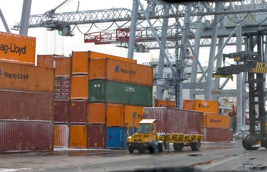 Le naufrage du libre-échange: bonne ou mauvaise nouvelle ?