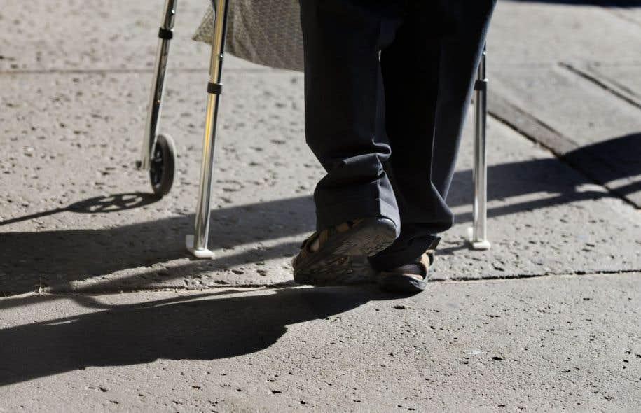 Le rapport constate plusieurs situations «préoccupantes», mais pas de lacunes majeures qui font craindre pour la santé ou la sécurité des usagers.
