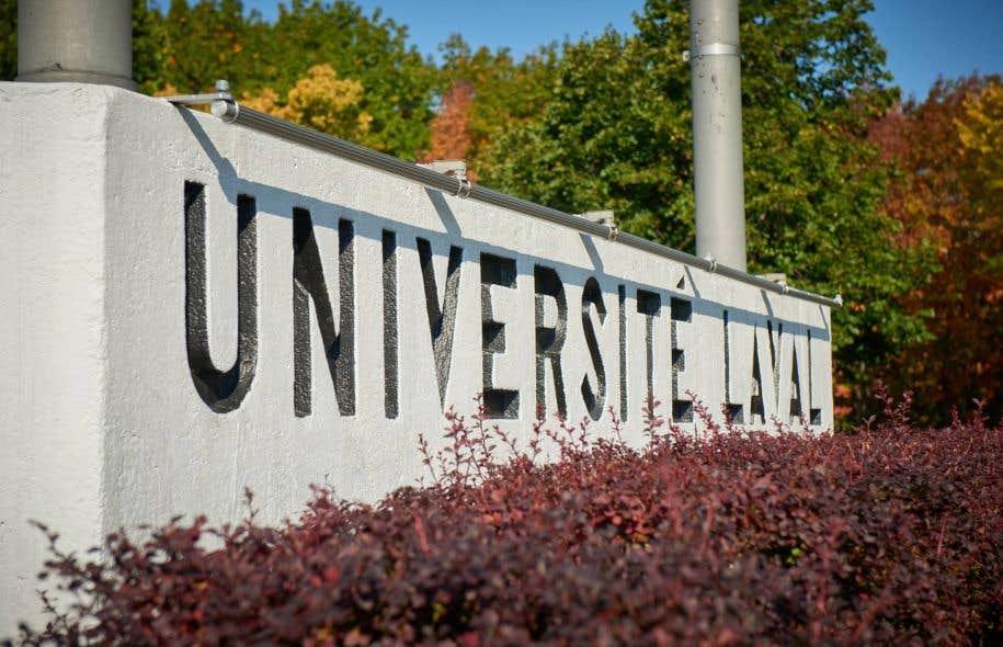 <p>L'Université Laval estla première au Québec à prendre un engagement ferme, dans le cadre d'un mouvement qui prend de l'ampleur dans le monde.</p>