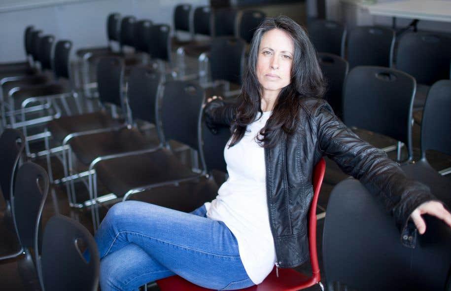 Julie Bosman