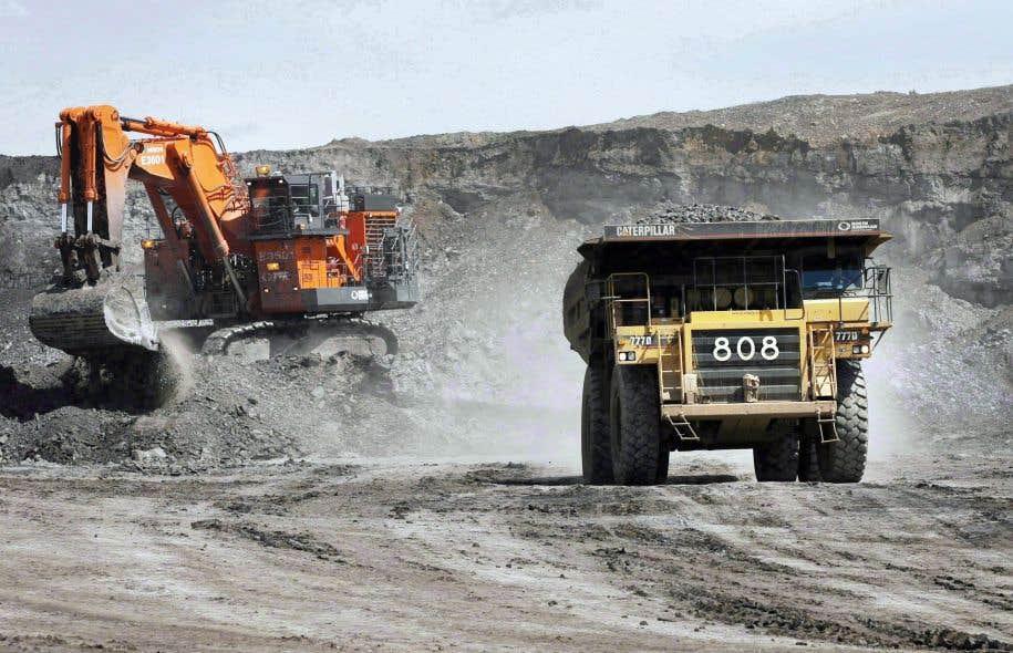 L'Agence internationale de l'énergie estime que les États doivent rapidement mettre fin aux subventions aux énergies fossiles.