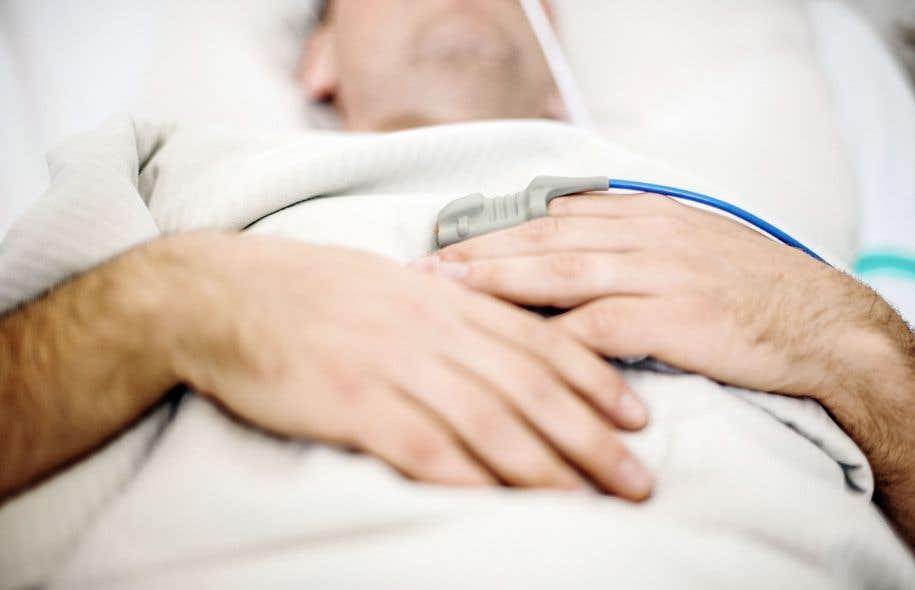 donner ou pas ses organes apr s l aide mourir le devoir. Black Bedroom Furniture Sets. Home Design Ideas